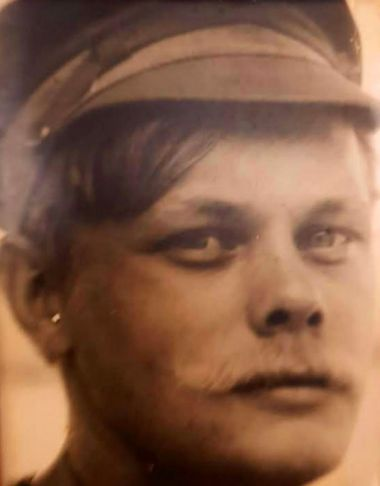jonge Richard