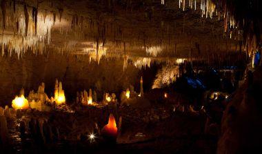 Tourtoirac grotte 100% accessible Périgord Dordogne
