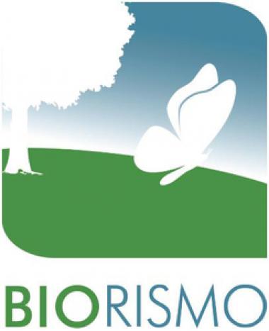 Biorismo : protégeons la Nature