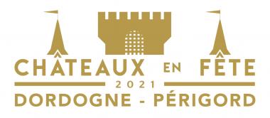 Châteaux en Fête Château le Verdoyer 2021
