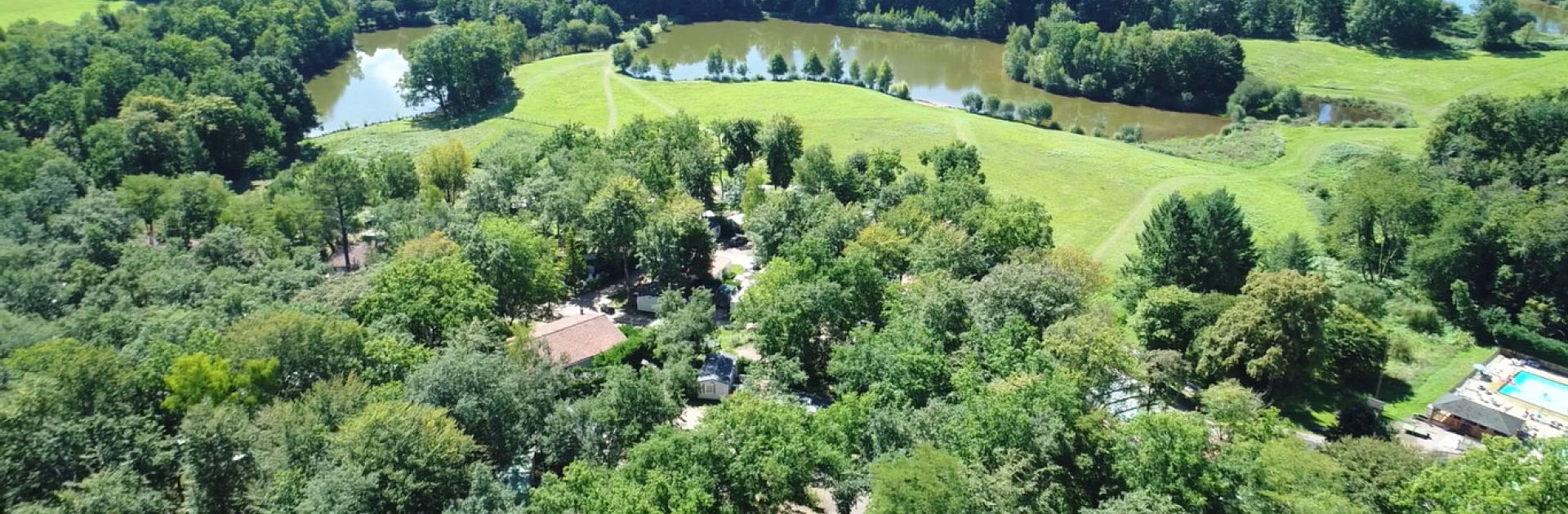 Périgord vert Dordogne parc Naturel Régional