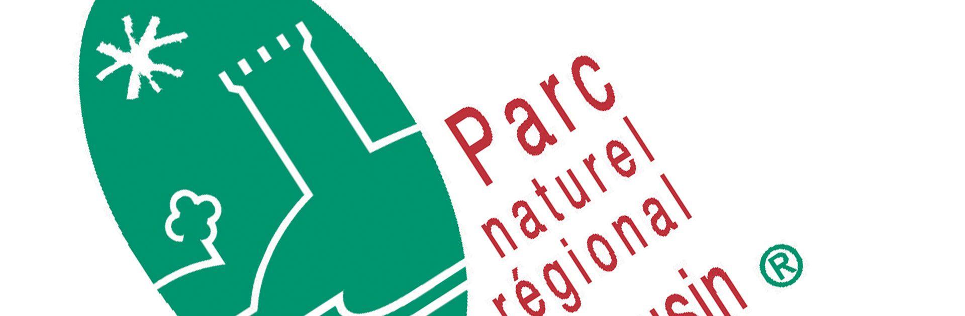 PNR Parc Naturel Périgord Vert Limousin Dordogne Natuurpark